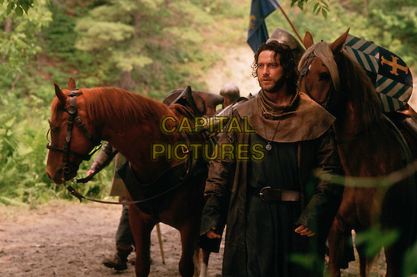 GERARD BUTLER.in Timeline.Filmstill - Editorial Use Only.Ref: FB.www.capitalpictures.com.sales@capitalpictures.com.Supplied by Capital Pictures