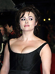 Helena Bonham Carter at the  BFI London Film Festival Closing Gala 'Great Expectations' at the.. Odeon Leicester Square, London - October 21st 2012 Picture By: Brian Jordan / Retna Pictures.. ..-..