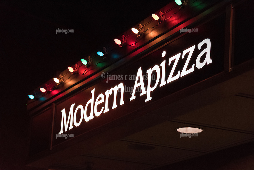 Modern Apizza with the Gang for our traiditional holiday time get together over New Haven Pizza. This year, 2014, at Modern Apizza.