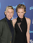 26th Annual GLAAD Media Awards 3-21-15