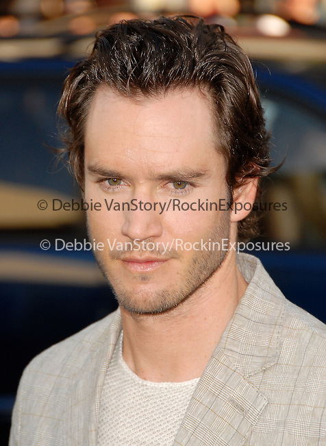 Mark-Paul Gosselaar at the Warner Bros Pictures' L.A. Premiere of SPLICE held at The Grauman's Chinese Theatre in Hollywood, California on June 02,2010                                                                               © 2010 Debbie VanStory / Hollywood Press Agency