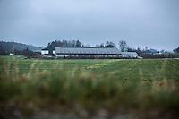 AP Pension køber gård