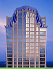 Hearst Tower Exteriors by Smallwood, Reynolds, Stewart Inc