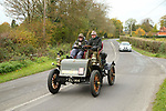 385 VCR385 Knox 1904 EL144 Mr Nigel Fear