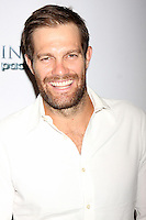 Geoff Stults<br /> MEN'S FITNESS Celebrates The 2014 GAME CHANGERS, Palihouse, West Hollywood, CA 09-17-14<br /> David Edwards/DailyCeleb.com 818-249-4998