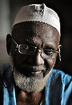 Abdrahamane Ben Essayouti is the head imam in Timbuktu, the northern Mali city captured by Islamist forces in 2012 and liberated by French and Malian soldiers in 2013. He says the jihadists who captured and controlled Timbuktu were not really Muslims, but rather terrorists.