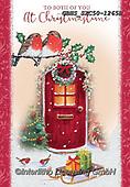 John, CHRISTMAS SYMBOLS, WEIHNACHTEN SYMBOLE, NAVIDAD SÍMBOLOS, paintings+++++,GBHSSXC50-1265B,#xx#