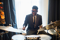 Jazz Institute Of Chicago Gala - 2015