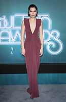 05 November 2017 - Las Vegas, NV - Jessie J. 2017 Soul Train Awards at Orleans Arena. <br /> CAP/ADM/MJT<br /> &copy; MJT/ADM/Capital Pictures