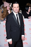 Andrew Scarborough<br />