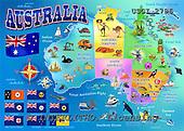 GIORDANO, STILL LIFE STILLLEBEN, NATURALEZA MORTA, paintings+++++,USGI2796,#I# map Australia