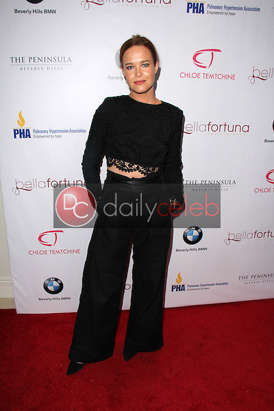 Krew Boylan<br /> at &quot;A Toast To The Emmys Celebrating Diversity,&quot; The Penninsula, Beverly Hills, CA 09-15-15<br /> David Edwards/Dailyceleb.com 818-249-4998