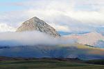 Montana Landscape Photographs