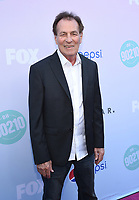 "LOS ANGELES - AUGUST 3: Joe E. Tata attends the BH 90201 Peach Pit Pop-Up for FOX's ""BH90201"" on August 3, 2019 in Los Angeles, California. (Photo by Frank Micelotta/Fox/PictureGroup)"
