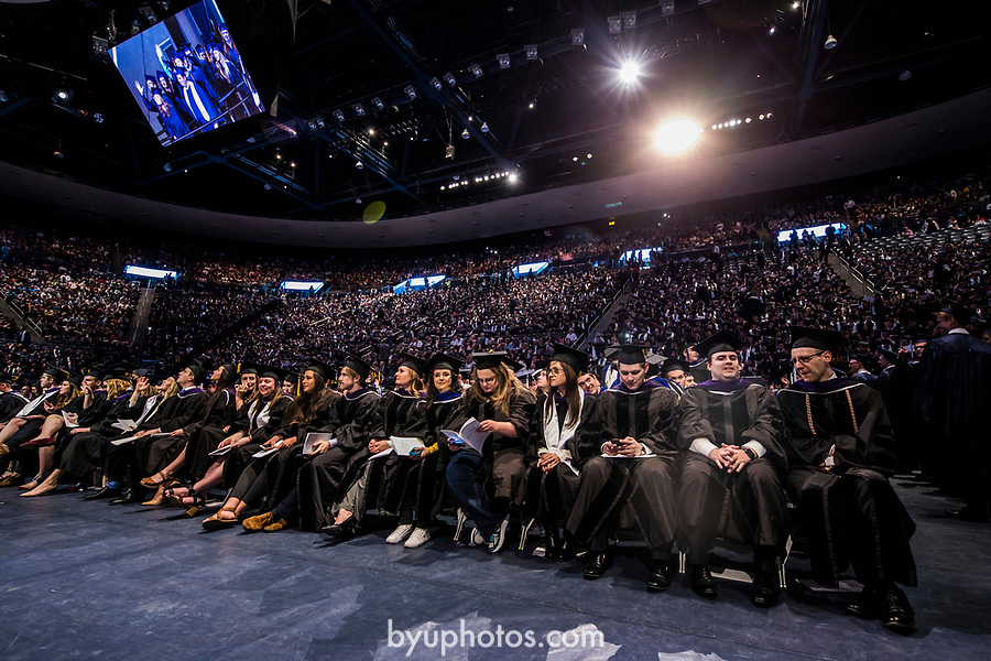 _RE_7615<br /> <br /> 1704-51 2017 Spring Commencement<br /> <br /> April 27, 2017<br /> <br /> Photography by Nate Edwards/BYU<br /> <br /> &copy; BYU PHOTO 2016<br /> All Rights Reserved<br /> photo@byu.edu  (801)422-7322