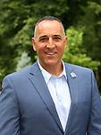 Mayor & Council Candidates in Paramus, NJ