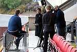 St Johnstone Training&hellip;16.05.17<br />