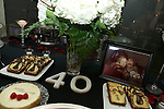 Ron & Barb's 40th