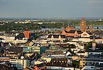 Mainz | Maguncia