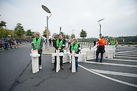 2014/09/20 Berlin | Marsch für das Leben