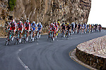 Giro del Capo 2009, Cape Town South Africa