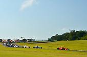 F4 US Championship<br /> Rounds 13-14-15<br /> Virginia International Raceway, Alton, VA USA<br /> Sunday 27 August 2017<br /> 16, Kent Vaccaro<br /> World Copyright: Gavin Baker<br /> LAT Images