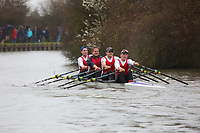Crew: 6   MC4x   University of the West of England (UWE) (M Simonik)<br /> <br /> BUCS Head 2019 - Sunday<br /> <br /> To purchase this photo, or to see pricing information for Prints and Downloads, click the blue 'Add to Cart' button at the top-right of the page.