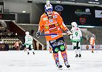 V&auml;ster&aring;s 2015-11-25 Bandy Elitserien V&auml;ster&aring;s SK  - Bolln&auml;s GIF :  <br /> Bolln&auml;s Per Hellmyrs deppar efter 2-2 av V&auml;ster&aring;s Tobias Holmberg under matchen mellan V&auml;ster&aring;s SK  och Bolln&auml;s GIF <br /> (Foto: Kenta J&ouml;nsson) Nyckelord:  Bandy Elitserien ABB Arena Syd V&auml;ster&aring;s SK VSK Bolln&auml;s GIF Giffarna BGIF depp besviken besvikelse sorg ledsen deppig nedst&auml;md uppgiven sad disappointment disappointed dejected