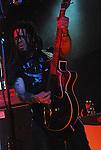 Stockholm Syndrome 02.21.11 Harry O's, Park City, Utah, USA