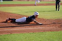 16U-GBG Marucci Navy 2021 v Trosky Baseball 16u National