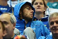 PALTRINIERI Gregorio ITA <br /> Day10 02/08/2015 Kazan Arena <br /> Swimming Nuoto <br /> XVI FINA World Championships Aquatics  <br /> Kazan Tatarstan RUS <br /> Photo Andrea Staccioli/Deepbluemedia/Insidefoto