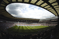Twickenham Stadium 20101217