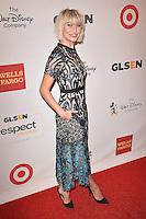 BEVERLY HILLS - OCTOBER 21: Chelsea Kane at the 2016 GLSEN Respect Awards at Beverly Wilshire Four Seasons Hotel at The Grove on October 21, 2016 in Beverly Hills, California. Credit: mpi991/MediaPunch