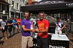 2014-07-20 REP Arundel Tri 30 SB Prize