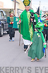 Ballyheigue St Patricks Day Parade