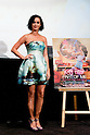 Katy Perry ''Part Of Me'' Japan Premiere