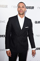 Marvin Humes at the Glamour Women of the Year Awards at Berkeley Square Gardens in London, UK. <br /> 06 June  2017<br /> Picture: Steve Vas/Featureflash/SilverHub 0208 004 5359 sales@silverhubmedia.com