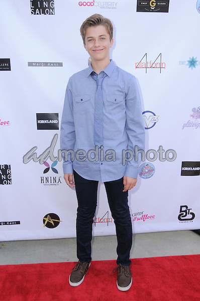 16 October 2016 - Beverly Hills, California. Jacob Hopkins. Breaking The Chains Foundation And Glitter Magazine First Annual Fall Reception held at a Private Residence in Beverly Hills. Photo Credit: Birdie Thompson/AdMedia