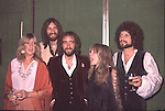 Fleetwood Mac 1978....