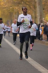 2019-11-17 Fulham 10k 017 JH New Kings Rd