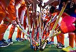 2013 -21 Ned-Belgie Jong Oranje m
