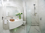 2014-Bathroom-14-Mitchell-St