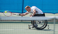 130717 British Open Wheelchair Tennis Championships