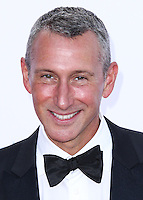 LOS ANGELES, CA, USA - JULY 19: Adam Shankman at the 4th Annual Celebration Of Dance Gala Presented By The Dizzy Feet Foundation held at the Dorothy Chandler Pavilion at The Music Center on July 19, 2014 in Los Angeles, California, United States. (Photo by Xavier Collin/Celebrity Monitor)