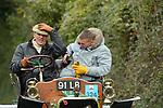 324 VCR324 Darracq 1904 91LB Mr Lloyd Bailey