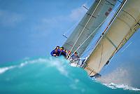 Ultimate Sailing Favorites - Best of US! Celebrating 30years!