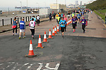 2019-11-17 Brighton 10k 49 MA Madeira Turn rem