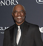 WASHINGTON, DC - JANUARY 24: Actor Glynn Turman attends The BET Honors at the Warner Theatre on January 24, 2015 in Washington, D.C. Photo Credit: Morris Melvin / Retna Ltd.
