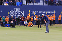 the 146th Open Championship played at Royal Birkdale, Southport,  Merseyside, England. 20 - 23 July 2017 (Picture Credit / Phil Inglis)