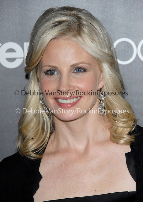 "at the NBC Universal's ""Parenthood"" Premiere Screening held at The DGA in West Hollywood, California on February 22,2010                                                                   Copyright 2009  DVS / RockinExposures"